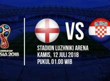 semifinal-piala-dunia-2018-inggris-vs-kroasia_20180711_103614