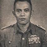 A.H Nasution