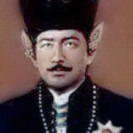 sultan ageng