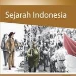 Kelas_11_SMA_Sejarah_Indonesia_Siswa
