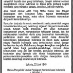 Naskah_Asli_Piagam_Jakarta