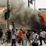foto-kilas-balik-kerusuhan-mei-1998