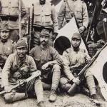 sejarah-penjajahan-jepang