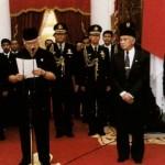 soeharto+mengundurkan+diri