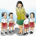 Ciri-ciri-Guru-Profesional