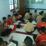 SMP Musix
