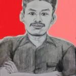 doni-setyawan-copy