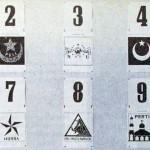 pemilu 1971