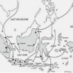 serangan jepang ke indonsia