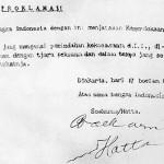 teks-proklamasi-indonesia-merdeka