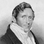 Thomas Stamford Raffles- donisaurus