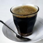 kopi-hitam - donisaurus
