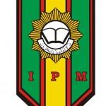 logo-resmi-ipm