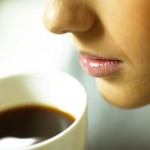 minum kopi- donisaurus