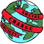 social-change