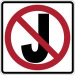 dilarang jomblo