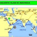 peta_masuknya_islam