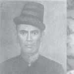 Tengku-Cik-Di-Tiro-Teuku-Umar-Cut-Nya-Din