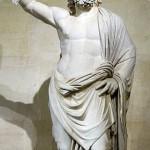 Dewa Zeus