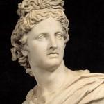 Dewa Perang : Apollo