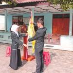 IPM SMP Muhammadiyah 6 Ngawi