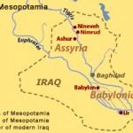 mesopotamia_map