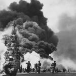 Jalannya Perang Dunia II