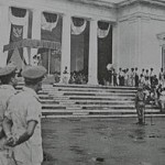 dekrit presiden soekarno