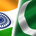 india-and-pakistan