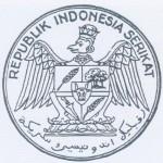 lambang republik indonesia serikat