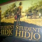 students hidjo karya Mas Marco