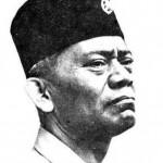 Urip Sumoharjo