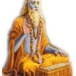 kasta-brahmana