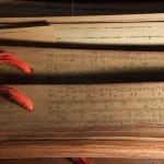 Kitab Sutasoma
