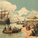 Penjelajahan-Samudera-Bangsa-Portugis