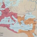 imperium romawi kuno