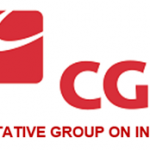 CGI (consultative group for indonesia)