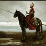 MuhammadAlFatih