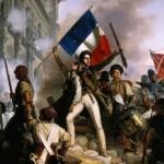 Revolusi-Perancis
