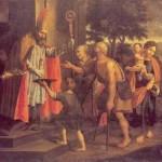abad pertengahan