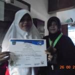 pemberian-sertifikat