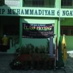 SMP Muhammadiyah 6 Ngawi