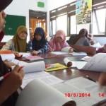 pendidikan-konstruktivisme