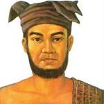 sisingamangaraja-xii