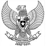 lambang-garuda-indonesia