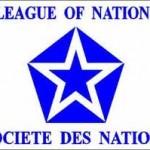 lambang-liga-bangsa-bangsa