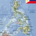 negara-philipina