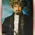 sultan-baabullah