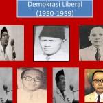 demokrasi-liberal