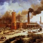 revolusi industri inggris